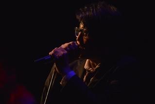岡村靖幸、71分すべて手描きの劇場アニメ「音楽」に参加 役柄は1月11日の公開日まで秘密