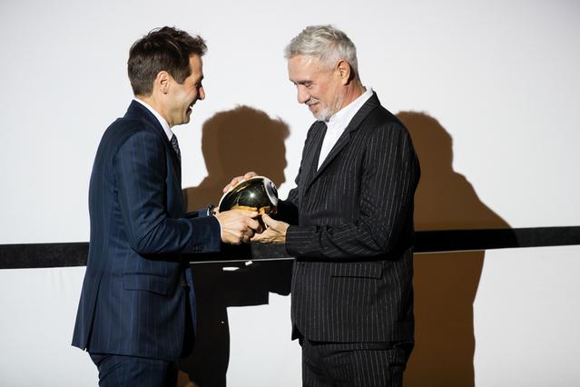 チューリッヒ国際映画祭でR・エメリッヒ監督特集 ポスプロ中の次回作「ミッドウェイ」語る - 画像2