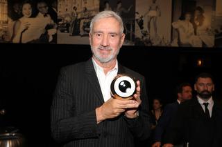 チューリッヒ国際映画祭でR・エメリッヒ監督特集 ポスプロ中の次回作「ミッドウェイ」語る
