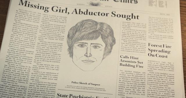 極めて邪悪、衝撃的に凶悪で卑劣――ザック・エフロン主演「テッド・バンディ」12月公開 - 画像10