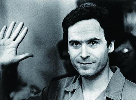 極めて邪悪、衝撃的に凶悪で卑劣――ザック・エフロン主演「テッド・バンディ」12月公開 - 画像1