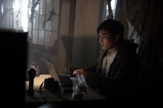 第32回TIFF「CROSSCUT ASIA」第6弾に斎藤工監督のホラー、ラブ・ディアス監督の近未来ディストピア