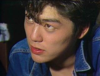 「尾崎豊を探して」20年1月3日から2週間限定上映! 涙の独白おさめた予告公開