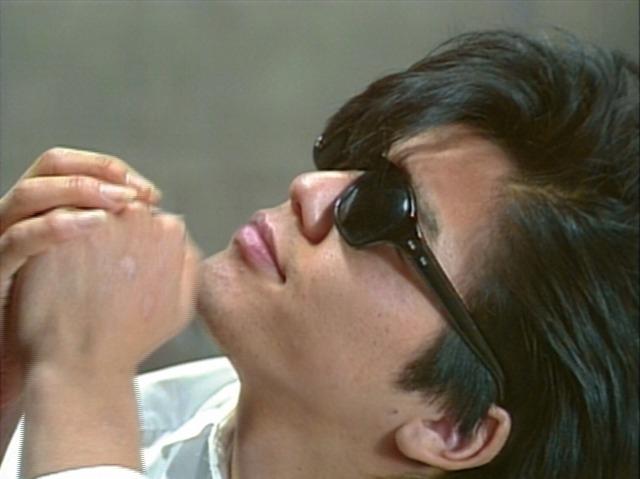 「尾崎豊を探して」20年1月3日から2週間限定上映! 涙の独白おさめた予告公開 - 画像5