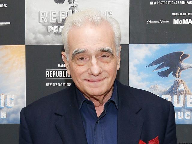 スコセッシ監督、マーベル作品を再度批判「あれは映画ではない」「侵略されている」