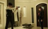 """綾瀬はるか&西島秀俊、再び""""最強の夫婦""""に! 「奥様は、取り扱い注意」映画化決定"""