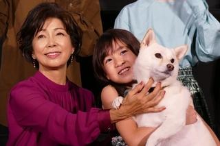 新津ちせちゃん主演「駅までの道をおしえて」中国、韓国、台湾での公開が決定