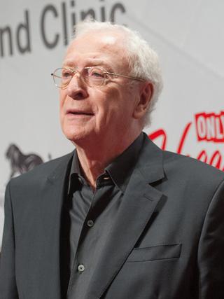 「オリバー・ツイスト」映画化にマイケル・ケイン、レナ・ヘディ、ジュード・ロウ息子らが出演
