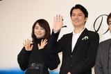 ロマンチックなシーンを回想した福山雅治、石田ゆり子の「付き合ったら大変そうな方…」にショック!