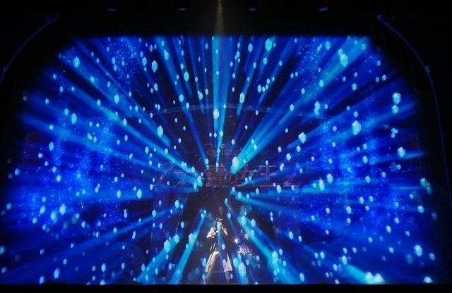「アナ雪2」日本版エンドソングを歌うのは、19歳の中元みずき!ディズニー初、デビュー前の新人起用 - 画像3