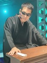 神田松之丞×「ターミネーター ニュー・フェイト」!レアな講談映像が公開