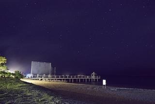 ビーチで映画!石垣島ゆがふ国際映画祭が2020年11月開催決定
