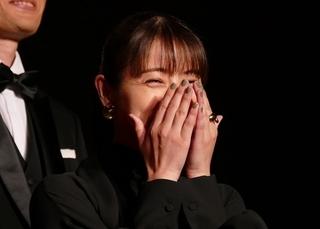 「決算!忠臣蔵」主演の岡村隆史、納税については「ノーコメント」 堤真一は奇行暴露に大慌て?