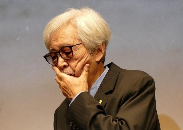 山田洋次監督、「男はつらいよ」第10作マドンナの八千草薫さんを追悼「憧れであり続ける方」 - 画像12