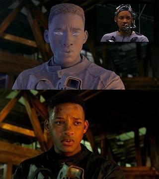 没入感&臨場感MAXの映像技術!「ジェミニマン」はこうやって撮影していた