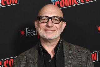 脚本家アキバ・ゴールズマンがMGMテレビジョンとファーストルック契約