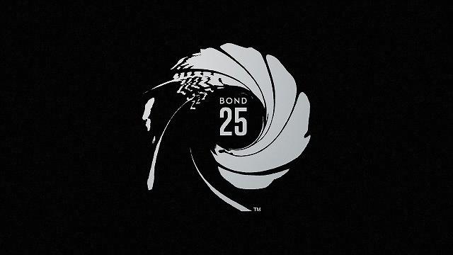 トラブル続きの「ボンド25」ようやくクランクアップ