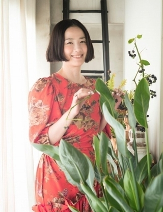 映画「すみっコぐらし」主題歌は原田知世の新曲「冬のこもりうた」 優しさあふれるPV公開