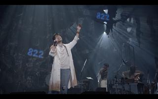 森山直太朗、初の本格ドキュメンタリーが12月13日公開