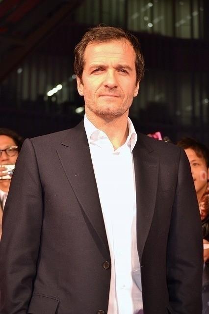 人気プロデューサー、デビッド・ハイマンがプロデュース