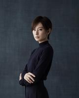 北川景子、デビュー後初のショートヘア! 島本理生「ファーストラヴ」映画化決定