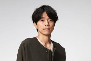 """井ノ原快彦、""""すみっコ""""への共感「こんなアイドルがいてもいい」"""