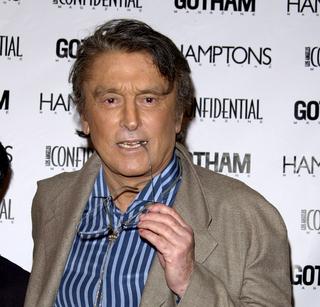 「ゴッドファーザー」「チャイナタウン」手掛けたプロデューサー、ロバート・エバンス氏死去