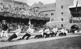 『1912年第5回オリンピック ストックホルム大会』