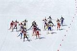 『1998長野オリンピック 名誉と栄光の物語』