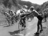 『ローマ・オリンピック1960』