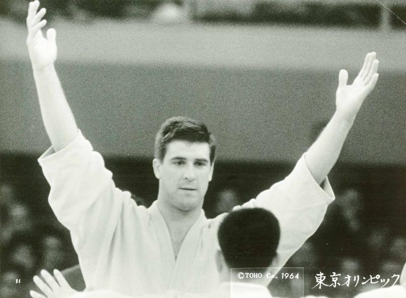 オリンピック記録映画特集 ストックホルムから長野まで27作品を上映