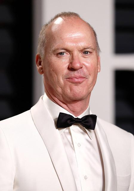 マイケル・キートン×サミュエル・L・ジャクソン×マギー・Q「007」監督の新作アクションで共演