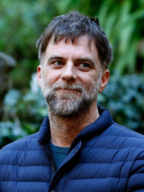ポール・トーマス・アンダーソン監督、新作は1970年代の高校生の物語