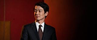 加瀬亮が交渉のキーパーソンに!通訳演じた「ベル・カント」緊迫の本編映像