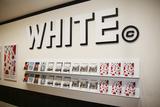 渋谷PARCOに新映画館「WHITE CINE QUINTO」誕生 ジャンルを問わない個性的な良作を上映