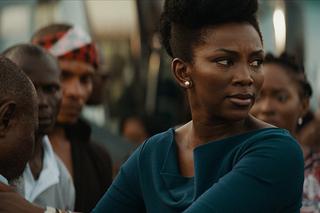 米アカデミー、ナイジェリア映画の出品資格を取り消して物議