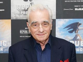スコセッシ監督、マーベル批判で「アイリッシュマン」アカデミー賞受賞が絶望的に?