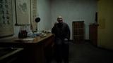 8時間15分に及ぶ渾身の大作! ワン・ビンの新作ドキュメンタリー「死霊魂」20年4月公開