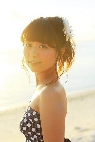花澤香菜ら大沢事務所の女性声優が出演 15秒のショートアニメ「しおひガールズ」配信開始