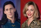 マーベル新ドラマ「ロキ」の新キャストが発表 女性版ロキか