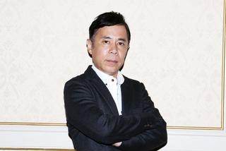 岡村隆史が映画に出演する理由 謙虚な姿勢が生み出す唯一無二の俳優像