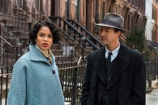 私立探偵が恩人の死の真相に迫る E・ノートン主演「マザーレス・ブルックリン」予告公開