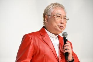 村西とおる、高須院長&西原理恵子に「全裸監督」シーズン2に出演オファー!
