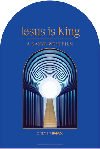 カニエ・ウェストのドキュメンタリーが公開 ジェームズ・タレルのプロジェクト内部を撮影