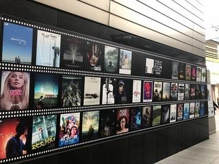 """【中国映画コラム】外国人記者として見続けた東京国際映画祭 発展のポイントは""""開催地に住む人々"""""""