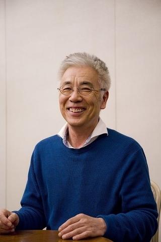 イッセー尾形、日本初の漫画家に「芸術家ではなく、大衆と共にあらんとしたした方」