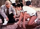 (C)1968 KADOKAWA