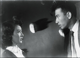 (C)1956松竹株式会社