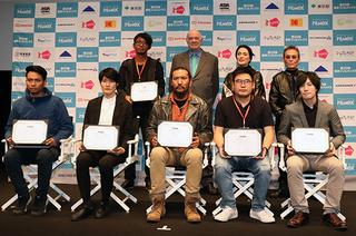東京フィルメックス最優秀作品賞は「気球」、ペマツェテン監督3度目の戴冠