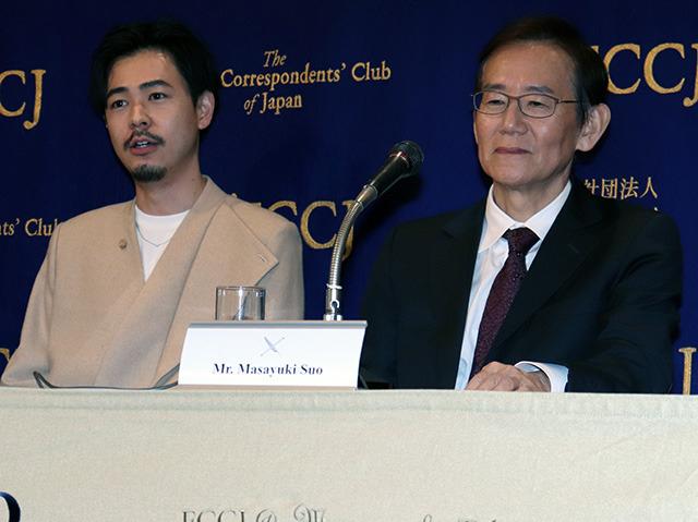 成田凌、「カツベン!」エンディング曲の歌唱依頼されたが「下手すぎて却下された」 - 画像2